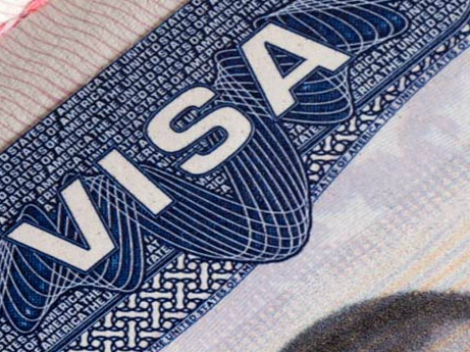Renovar la visa a estados unidos