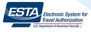 Programa de Exención de Visa