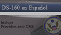 Programa para solicitud de Visa B1/B2